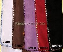 BMB6-10