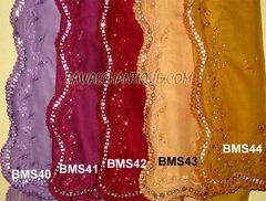 BMS40-44