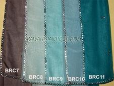 BRC7-11