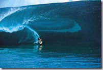 laird_hamilton