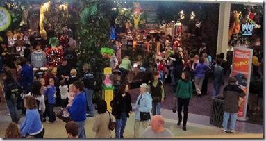 Mall of America (5)