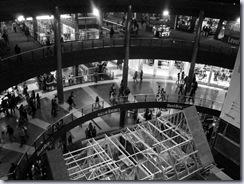 Mall of America (9)
