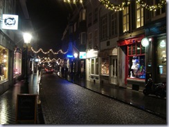 Maastricht evening 3