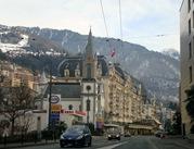 Geneva 28
