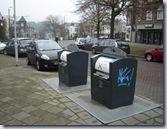 Weersstraat shopping 05