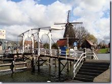 Harderwijk NL 06