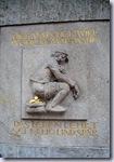 Dusseldorf - Altstadt 35
