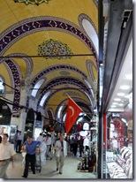 Istanbul 257