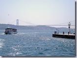 Istanbul 106