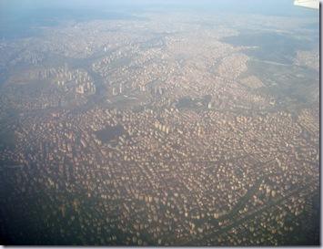 Istanbul 006