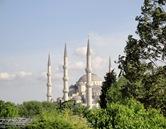 Istanbul 260