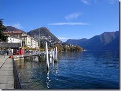 1 Lugano 06