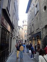 8 Bergamo 05