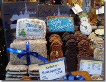 Aachen Chrsitmas Market 09
