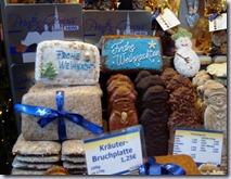 Aachen Chrsitmas Market 09