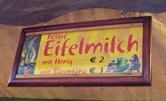 Aachen Chrsitmas Market 07