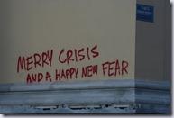 merry-crisis