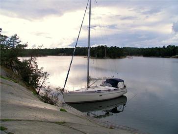 Findhamn 1