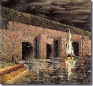 r-Franz Radziwill floodgate