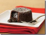 fondant_au_chocolat