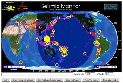 seismic_monitor