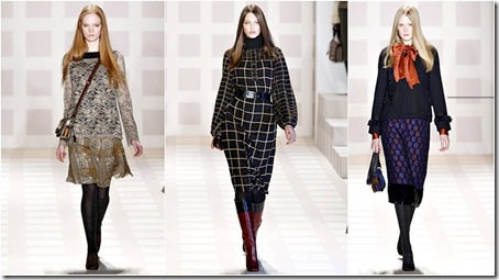 Tory Burch_Fall 2011