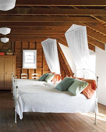 Kmart Martha Stewart Arcata Gazebo Replacement Canopy | eBay