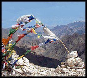 Un voyage au Ladakh Ladakh-7