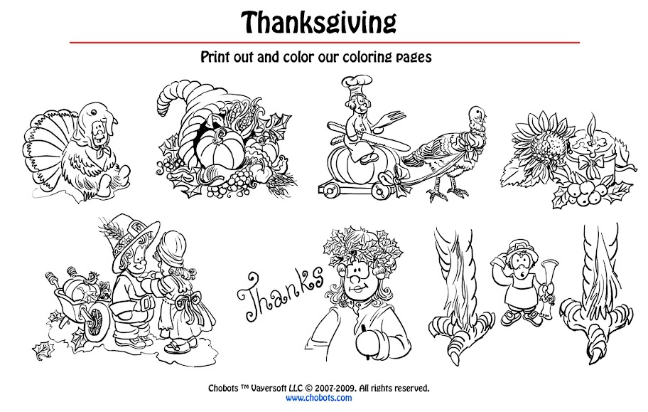 citizenship coloring pages - photo#21