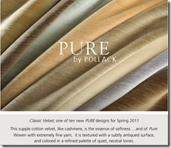 Pure-0111-email