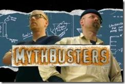 Mythbusters_thumbnail