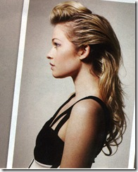 bombshell strands202