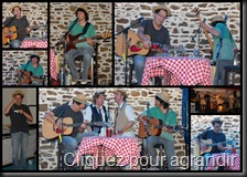 Montage Dompierre 2010