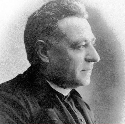 Ignacio Calvo Sánchez