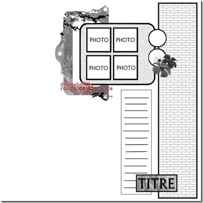 SKETCHE RDG PHEBESCRAP2009
