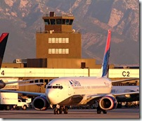 slc-airport-200907-ws