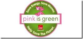 logo_pink_is_green