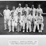 St Georges Wrekin K.O. Winners 1996.JPG