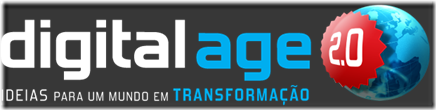 Digital-Age-v11_Logo