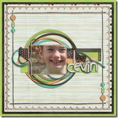Devin-WEB