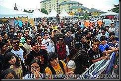 CrowdFC