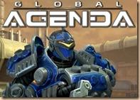 Global-Agenda