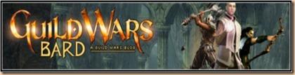guildwarsbardcopy