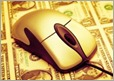 mmo-money-online-games-210x146
