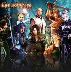 User_Ariel_Theius_Guild_Wars