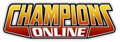Champions-Online-Logo