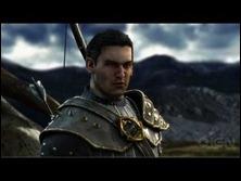 Rift-Official-HD-Intro-Trailer