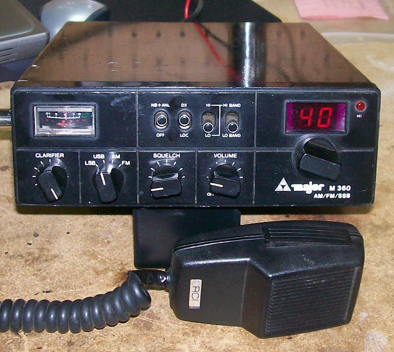 001 major m360 export cb radio worldwidedx radio forum sadelta echo master plus wiring diagram at reclaimingppi.co