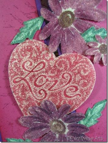 lovebeadscloser