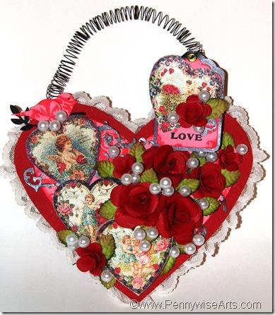 ValentineSignFinalLarge